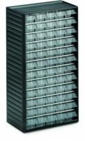 Кассетницы антистатические 550 ESD