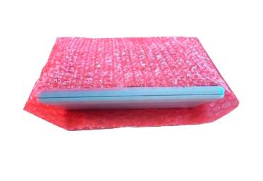 Антистатические упаковочные пакеты DOKA-J005  без замка
