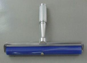 Антистатический липкий ролик DOKA-L009
